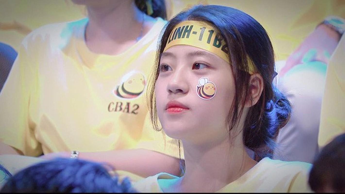 Len song Duong len dinh Olympia, dan hot girl lam bung sang khung hinh-Hinh-5