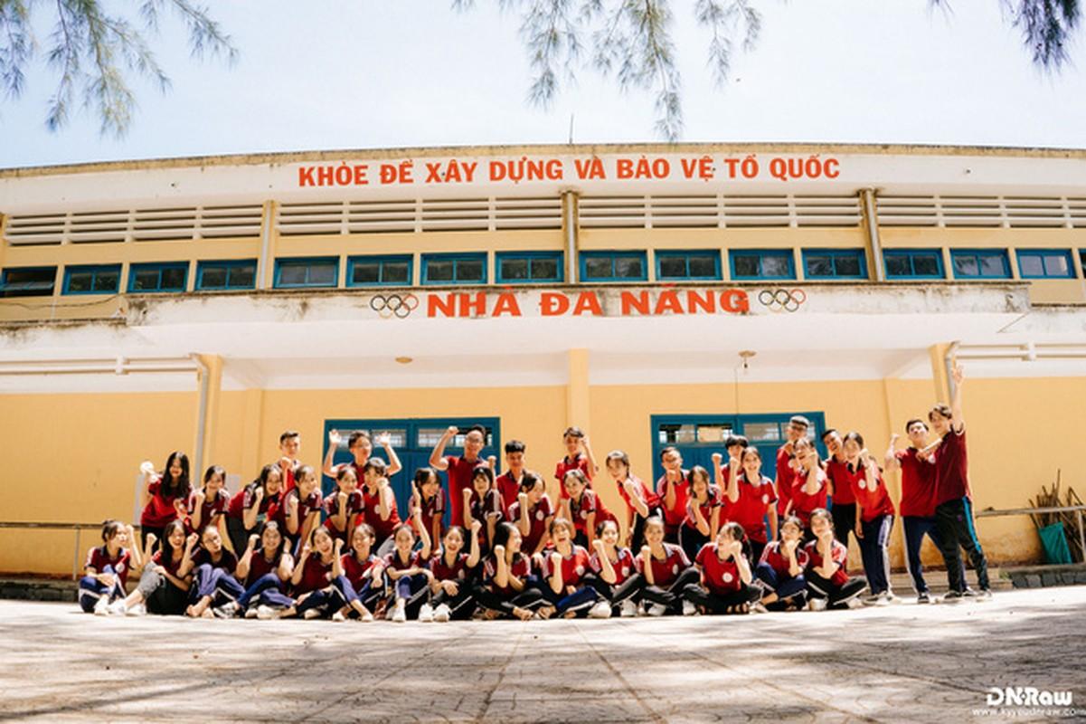 Bo anh ky yeu 0 dong len song lap tuc gay sot mang-Hinh-6