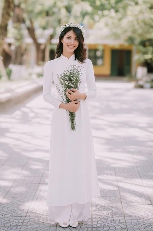 Gai xinh Hue co guong mat cuc Tay thi Hoa hau Viet Nam 2020-Hinh-2