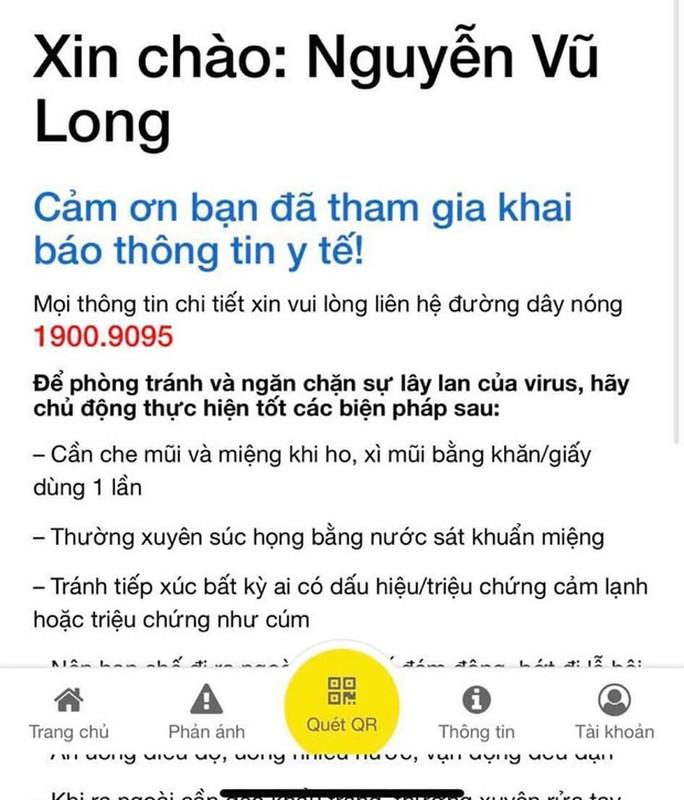 """Cung nhau cach ly, Cara Phuong va Noway duoc CDM tranh thu """"day thuyen""""-Hinh-2"""