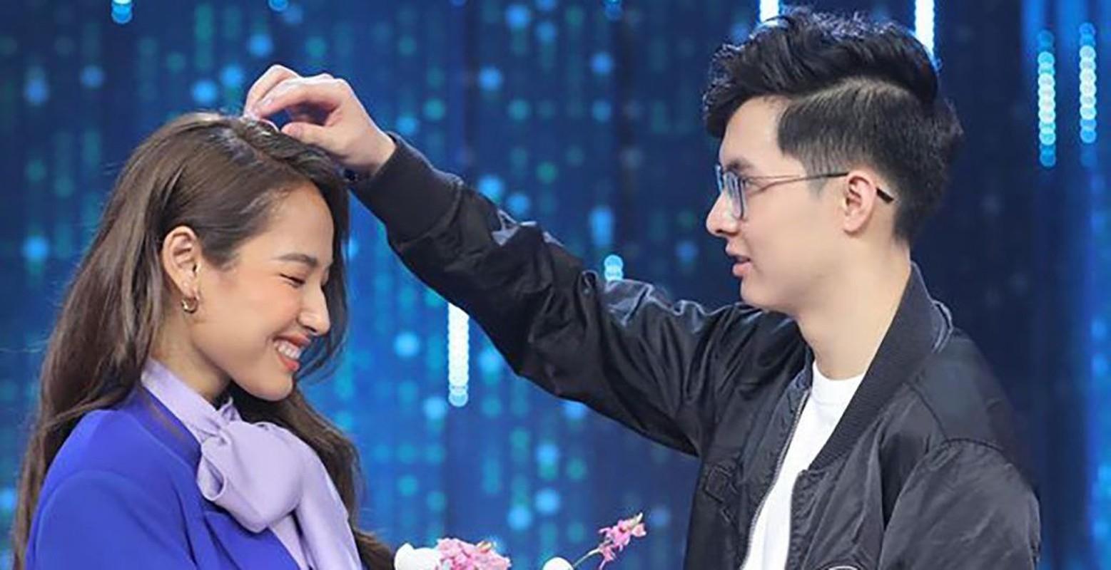 """Cung nhau cach ly, Cara Phuong va Noway duoc CDM tranh thu """"day thuyen""""-Hinh-6"""