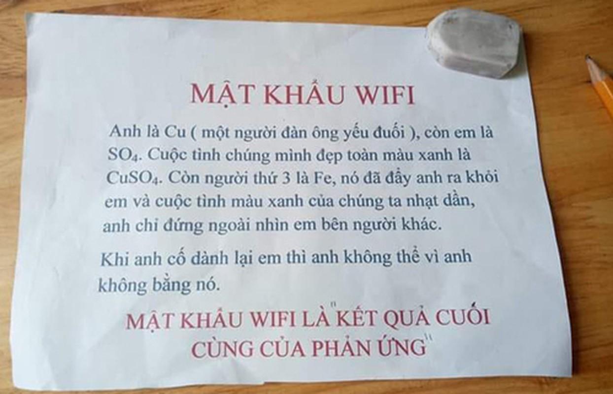 "Loat mat khau ""xoan nao"" khien ai khong gioi phai chap nhan dung 4G-Hinh-3"
