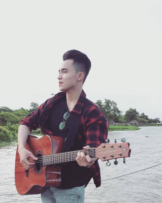 """Nam than truong Y co goc nghieng than thanh """"don tim"""" dan tinh-Hinh-6"""