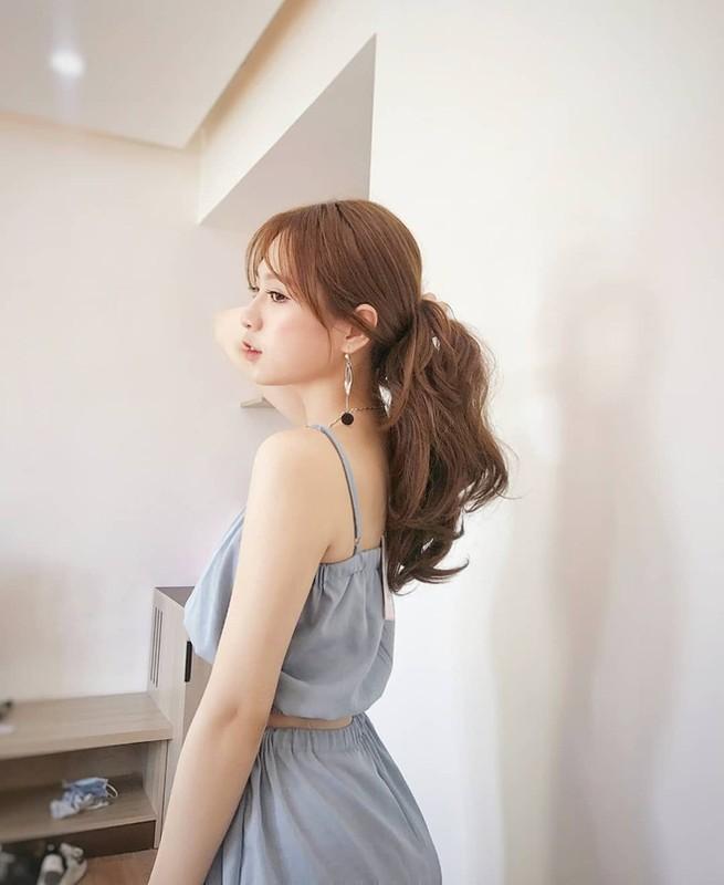 Hot girl co guong mat bup be, duoc bao Trung het loi khen la ai?-Hinh-5