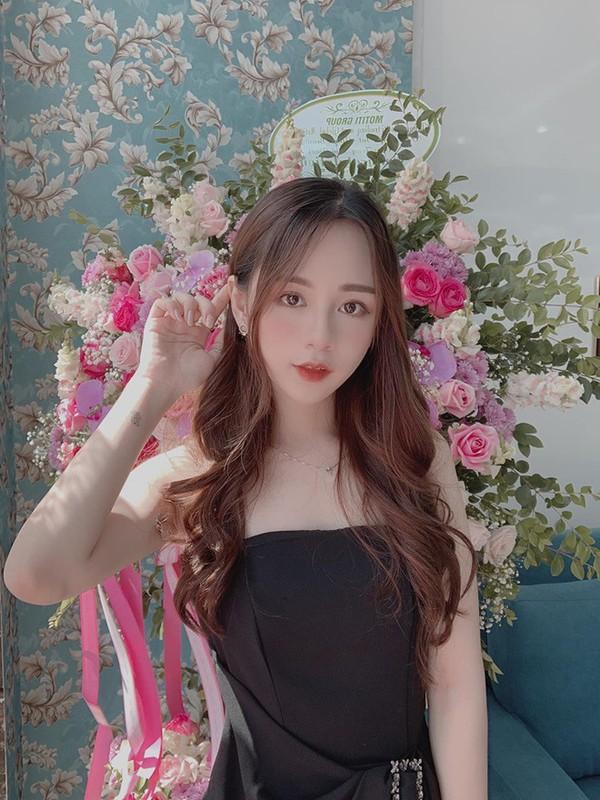 Hot girl co guong mat bup be, duoc bao Trung het loi khen la ai?-Hinh-8