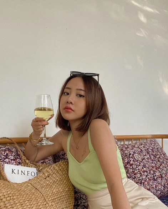 "Cuu hot girl RMIT duoc menh danh ""nu than goc nghieng"" la ai?-Hinh-3"