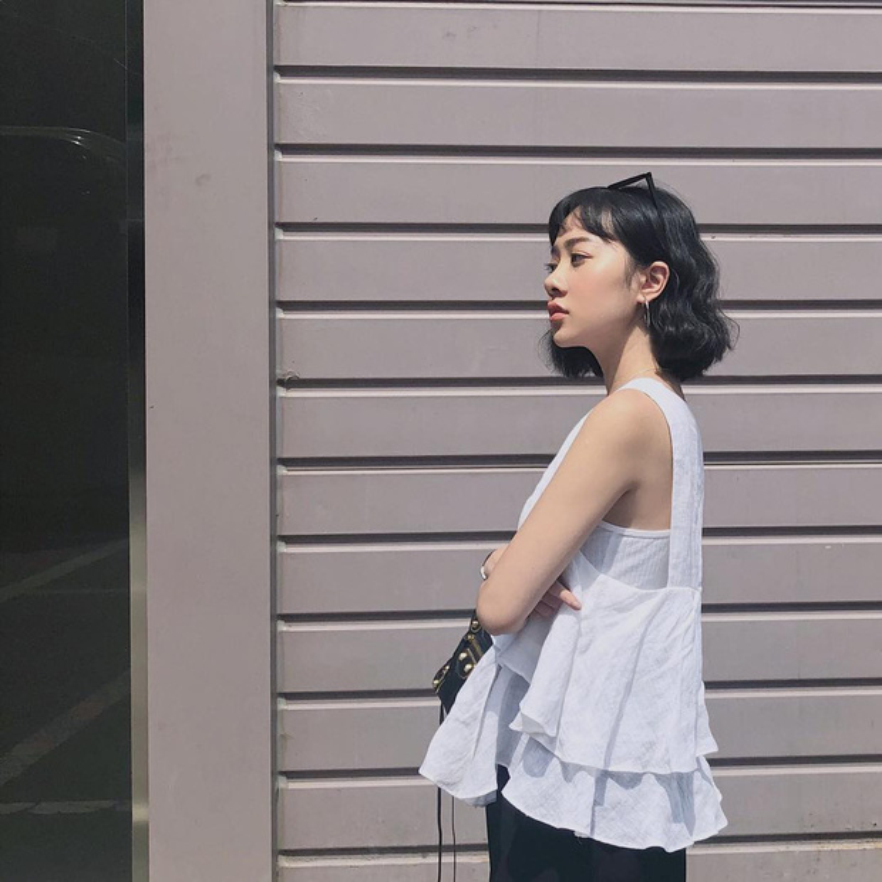 "Cuu hot girl RMIT duoc menh danh ""nu than goc nghieng"" la ai?-Hinh-9"