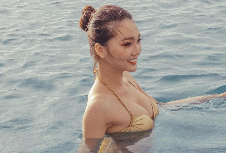 Cuu Top 10 Hoa hau Viet Nam khoe body chuan khong can chinh-Hinh-8