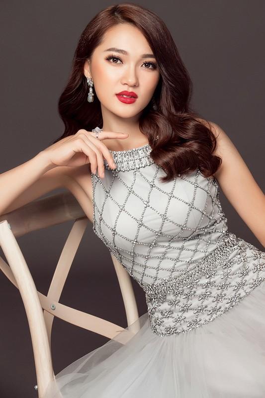 Cuu Top 10 Hoa hau Viet Nam khoe body chuan khong can chinh