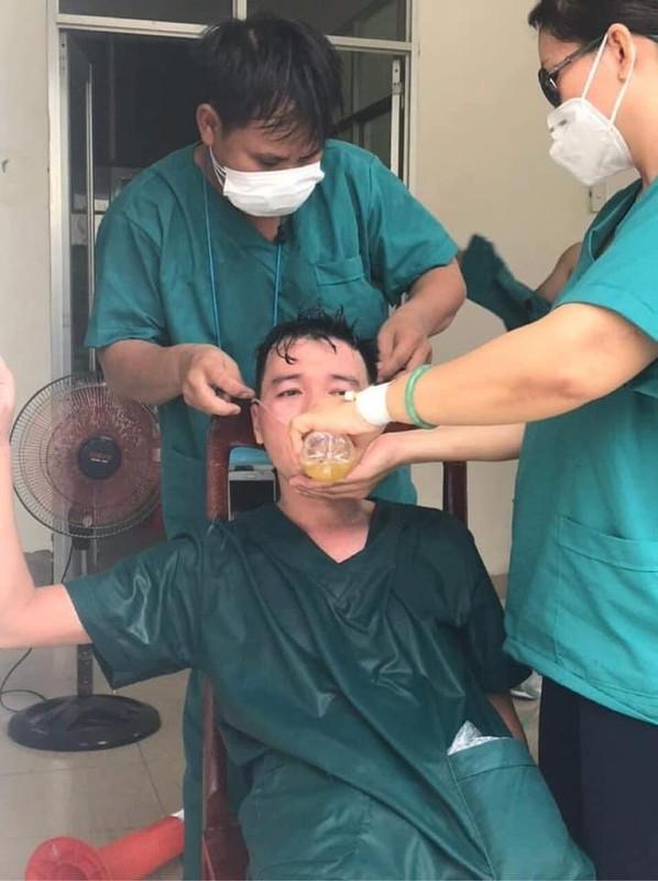 Bac si Da Nang chong COVID-19 toi kiet suc khien CDM nghen long-Hinh-3