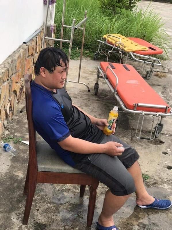 Bac si Da Nang chong COVID-19 toi kiet suc khien CDM nghen long-Hinh-5