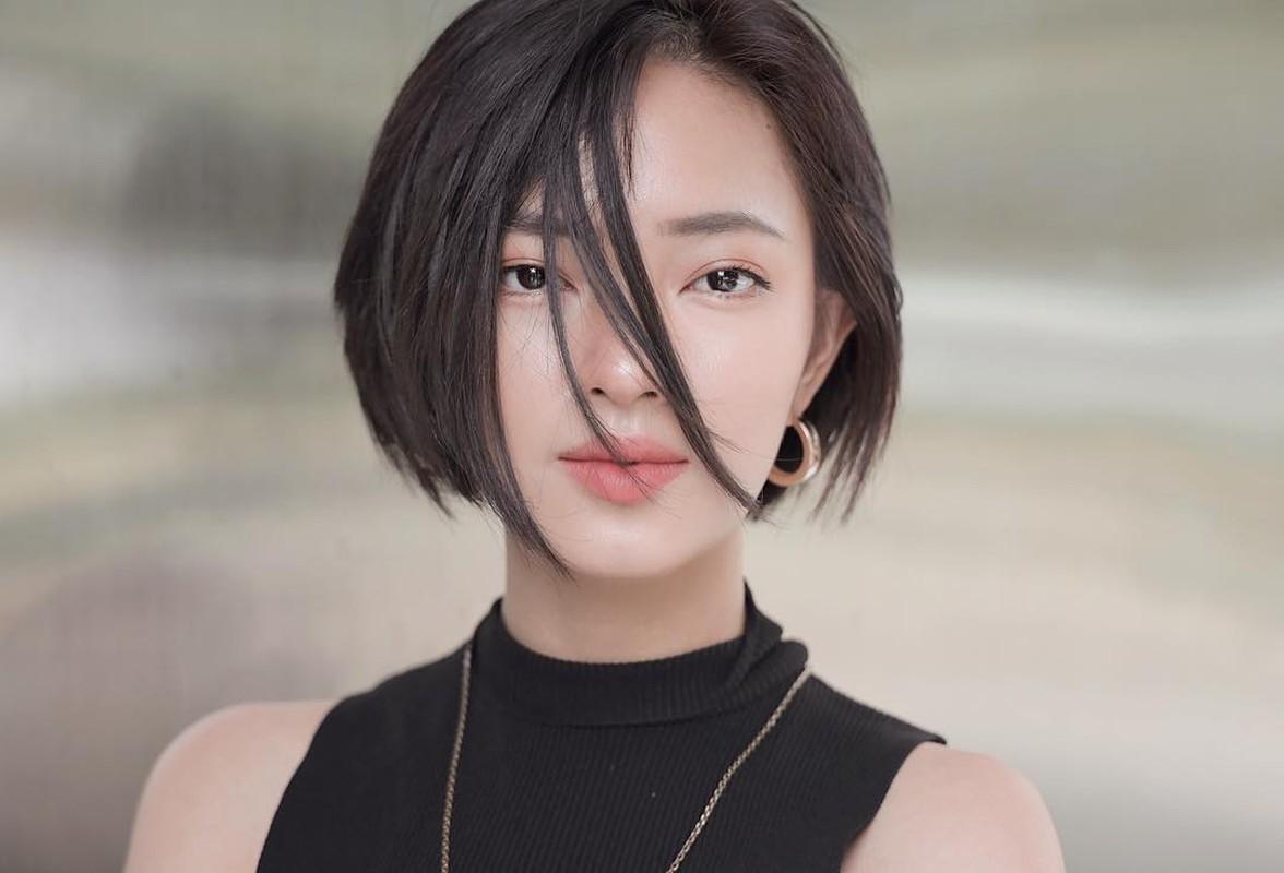 Chau Bui to nguoi quen chiem quyen thuong hieu thoi trang-Hinh-4