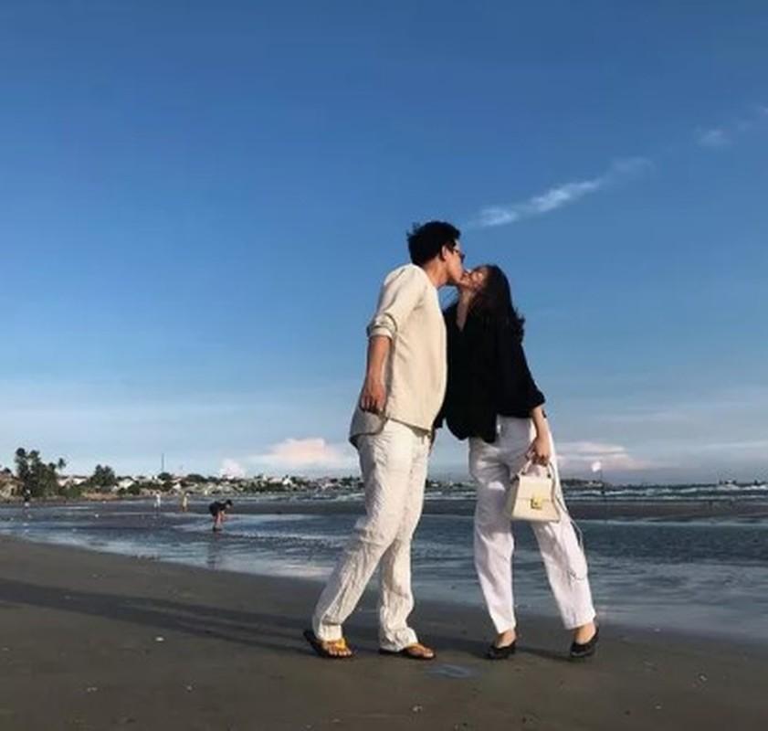 "Loat ""hot couple"" nganh hang khong khien ai nhin cung phai ghen ty-Hinh-5"