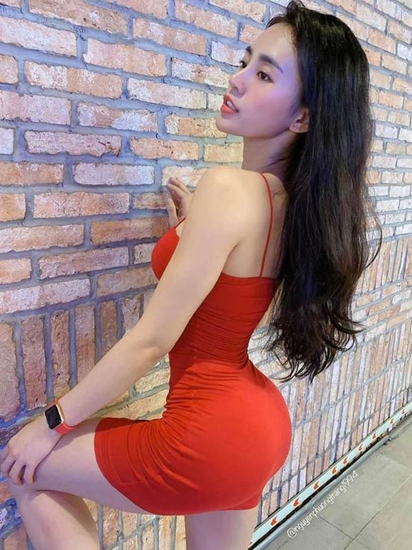 Hot girl Phan Thiet duoc bao Trung khen ngoi nuc no la ai?-Hinh-2