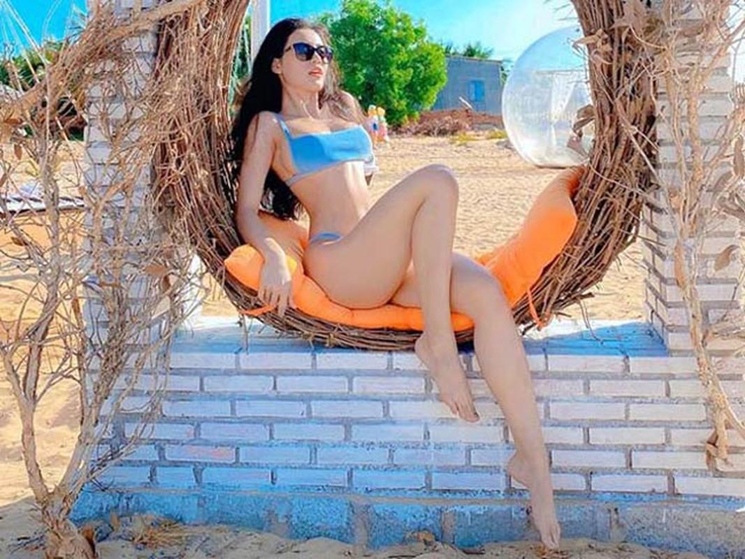 Hot girl Phan Thiet duoc bao Trung khen ngoi nuc no la ai?-Hinh-7