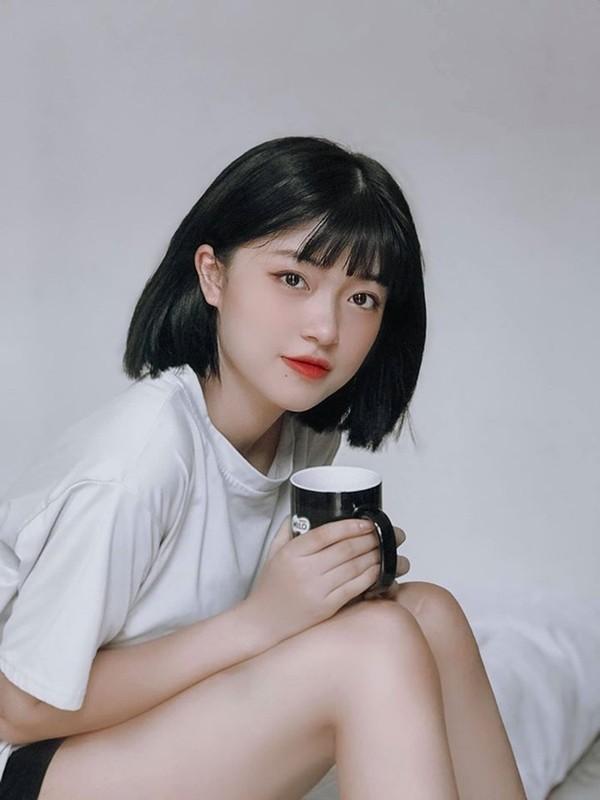 """""""Hot girl anh the"""" dan toc Giay khien bao chang trai xao xuyen-Hinh-2"""