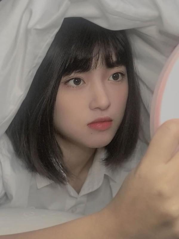 """""""Hot girl anh the"""" dan toc Giay khien bao chang trai xao xuyen-Hinh-6"""