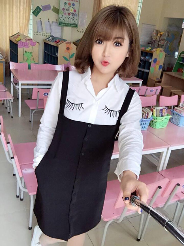 Lo danh tinh me nguoi mau nhi duoc nhieu nhan hang san don-Hinh-10