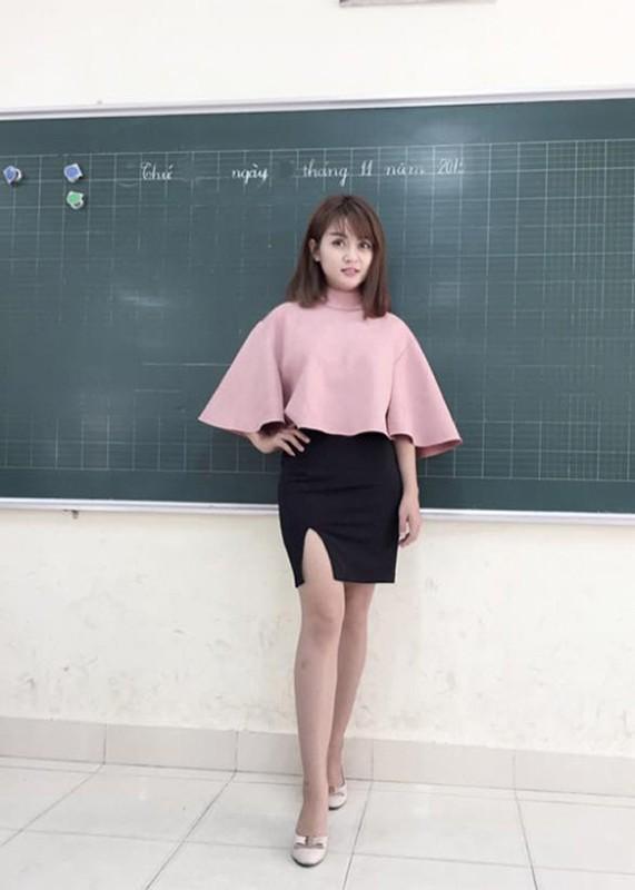 Lo danh tinh me nguoi mau nhi duoc nhieu nhan hang san don-Hinh-12