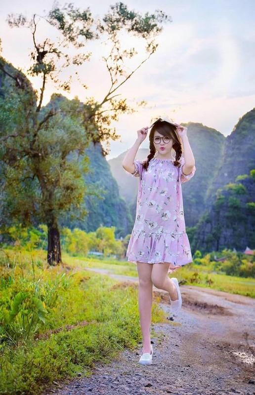 Lo danh tinh me nguoi mau nhi duoc nhieu nhan hang san don-Hinh-7