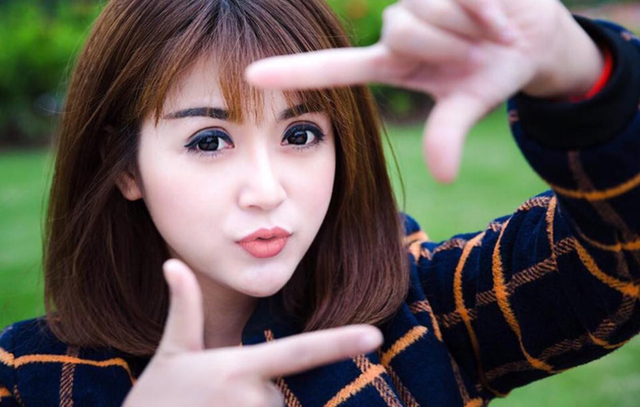 Lo danh tinh me nguoi mau nhi duoc nhieu nhan hang san don-Hinh-8