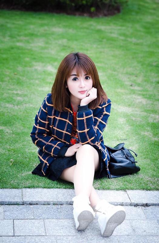 Lo danh tinh me nguoi mau nhi duoc nhieu nhan hang san don-Hinh-9