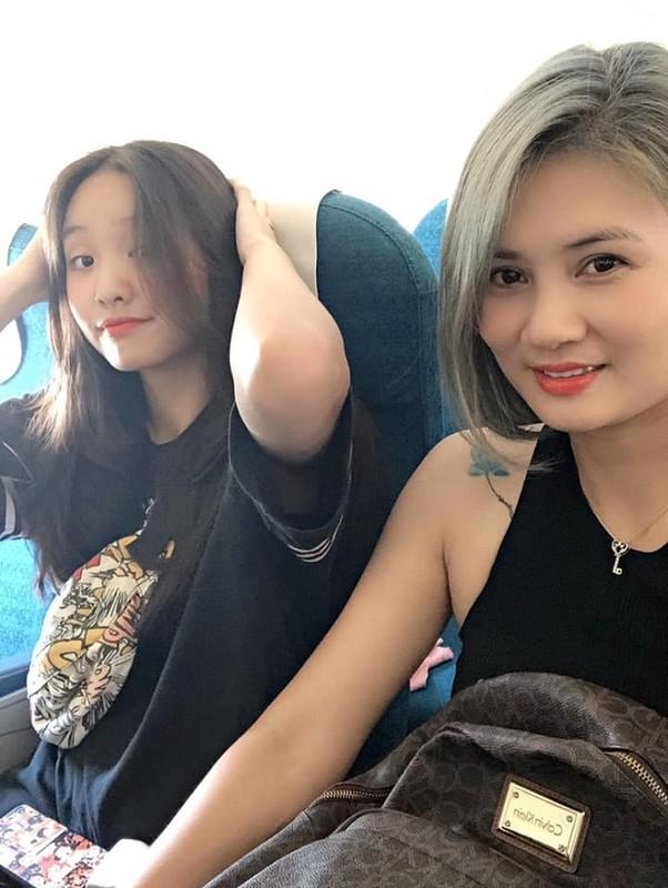 """Dan """"hau due"""" sao the thao som boc lo tai nang va nhan sac-Hinh-12"""