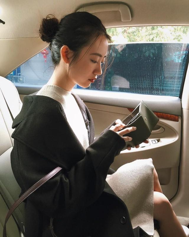 Khoe nong cam, ban gai Rocker Nguyen van duoc khen het loi-Hinh-8