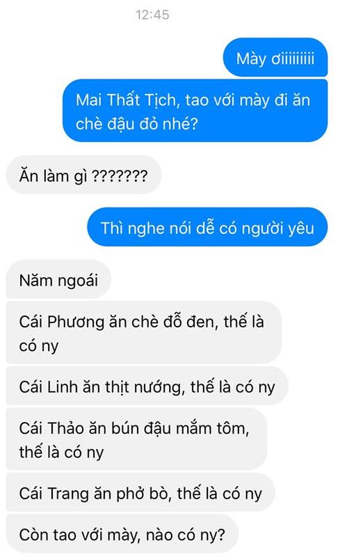 Ngay That Tich, hoi FA  ru nhau an che dau do mong thoat kiep e-Hinh-11