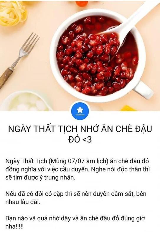 Ngay That Tich, hoi FA  ru nhau an che dau do mong thoat kiep e-Hinh-4