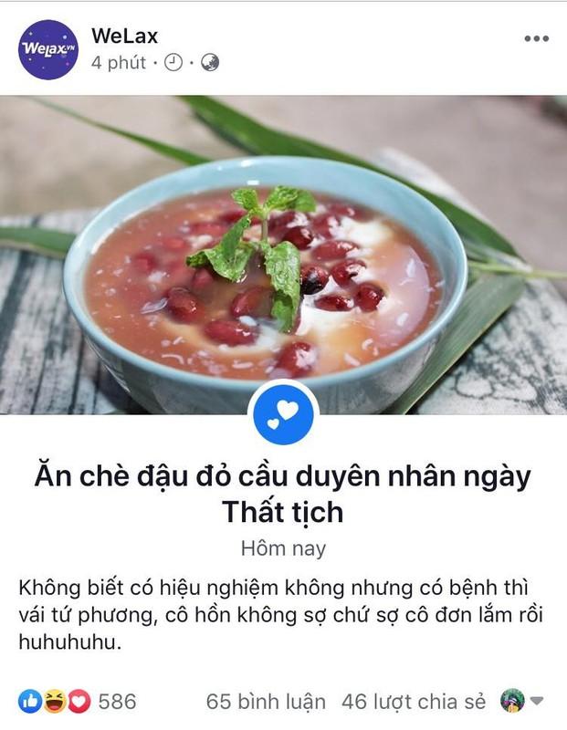Ngay That Tich, hoi FA  ru nhau an che dau do mong thoat kiep e-Hinh-6