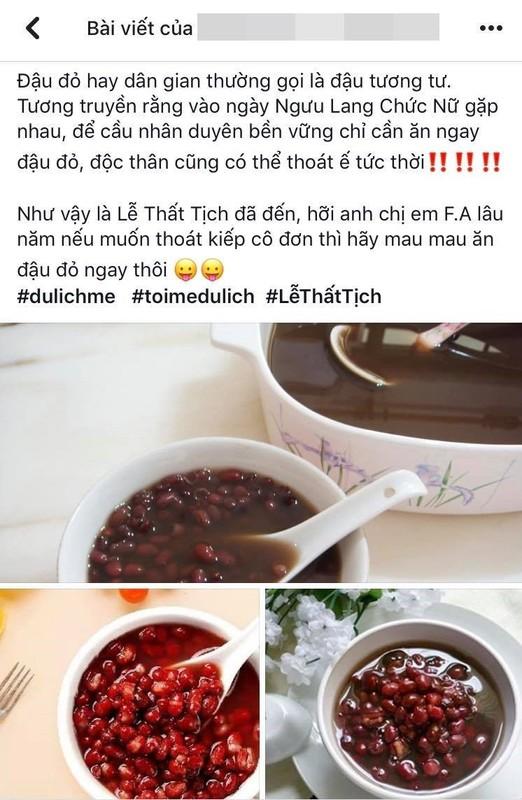 Ngay That Tich, hoi FA  ru nhau an che dau do mong thoat kiep e-Hinh-7