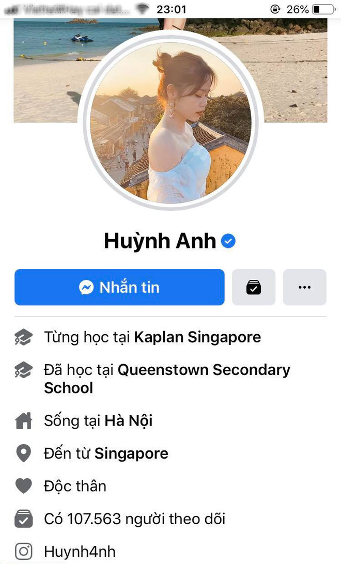 Voi dang lai anh chung voi ban gai, Quang Hai khien CDM chong mat-Hinh-5