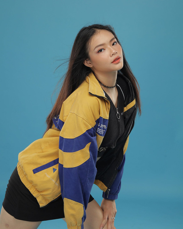 Them chau gai dien vien Trang Nhung ghi danh Hoa hau Viet Nam-Hinh-8