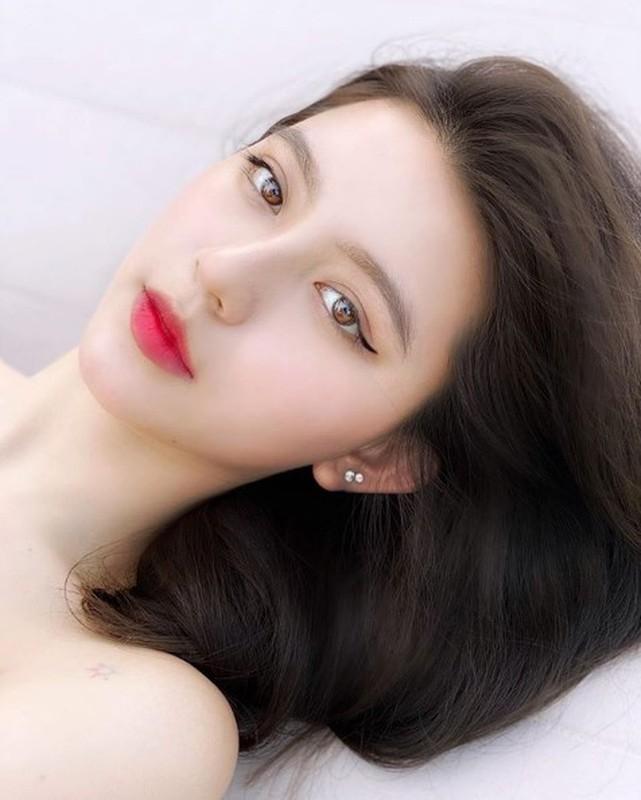 """Hot girl Sai Thanh lan dau """"choi lon"""" khien dan mang tram tro-Hinh-8"""