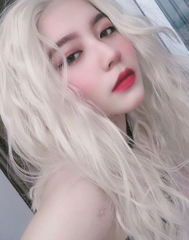 """Hot girl Sai Thanh lan dau """"choi lon"""" khien dan mang tram tro-Hinh-9"""