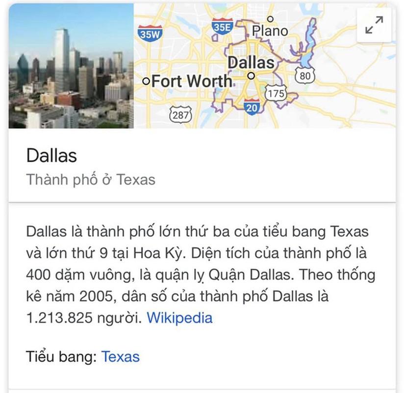 "Nham khai niem Da Lat va ""Dallas"", dan mang duoc phen tranh luan kich liet-Hinh-11"