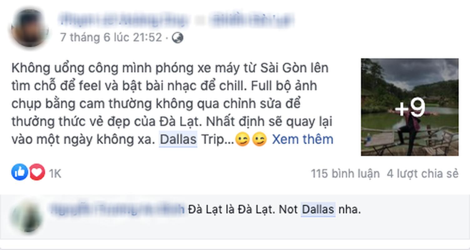 "Nham khai niem Da Lat va ""Dallas"", dan mang duoc phen tranh luan kich liet-Hinh-2"