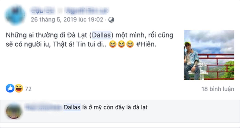 "Nham khai niem Da Lat va ""Dallas"", dan mang duoc phen tranh luan kich liet-Hinh-3"