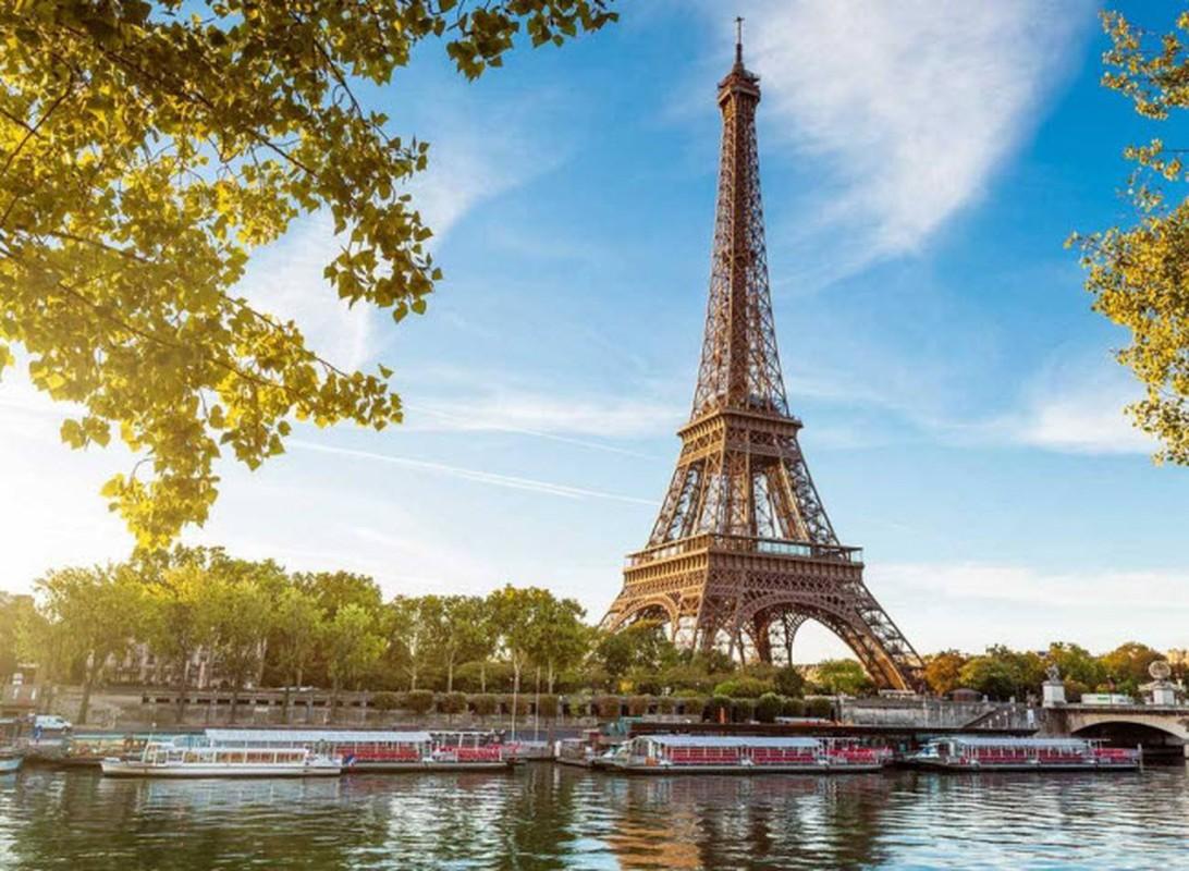 Thap Eiffel xuat hien tai Viet Nam, gioi tre khoe anh check-in-Hinh-7