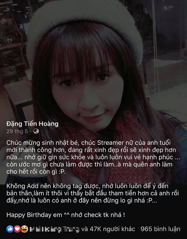 Hau chia tay, ban gai cu ViruSs dang trang thai buon ve tinh yeu-Hinh-6