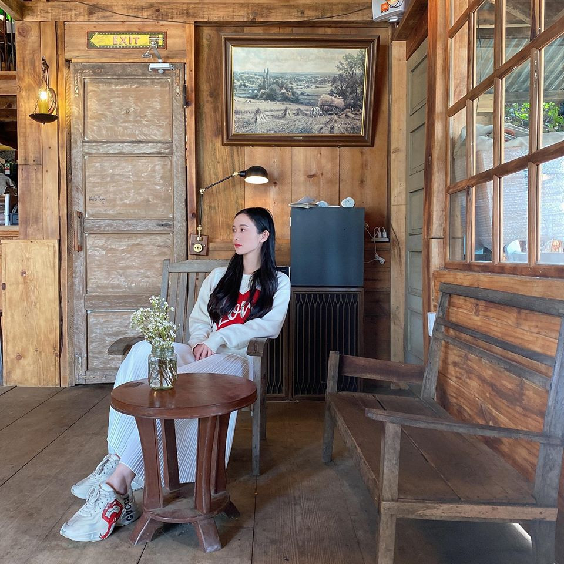 Jun Vu lan dau lo ban trai, danh tinh khien fan phai bat ngo-Hinh-14