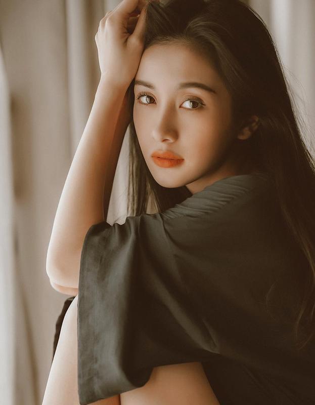 Jun Vu lan dau lo ban trai, danh tinh khien fan phai bat ngo-Hinh-5