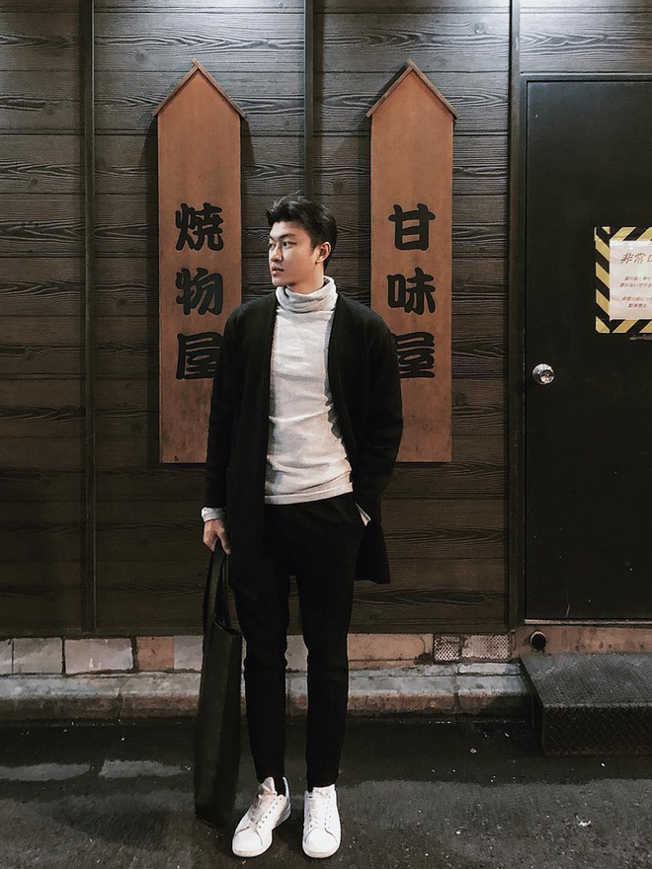 Jun Vu lan dau lo ban trai, danh tinh khien fan phai bat ngo-Hinh-7