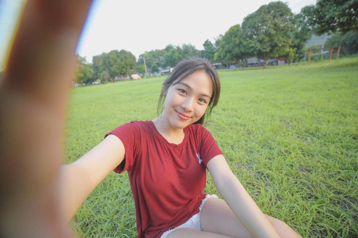 """Hot girl tra sua"" Thai Lan gay sot khi lo gioi tinh that-Hinh-12"