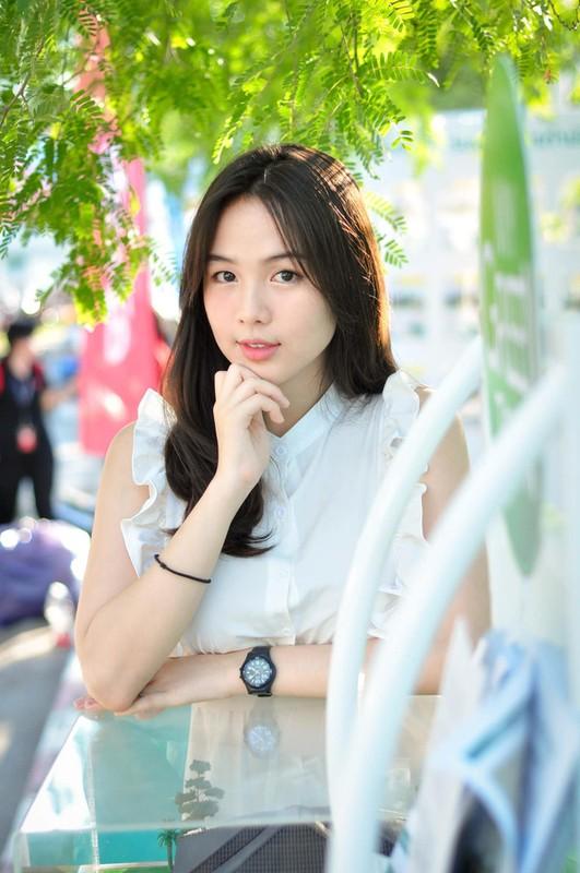 """Hot girl tra sua"" Thai Lan gay sot khi lo gioi tinh that-Hinh-13"