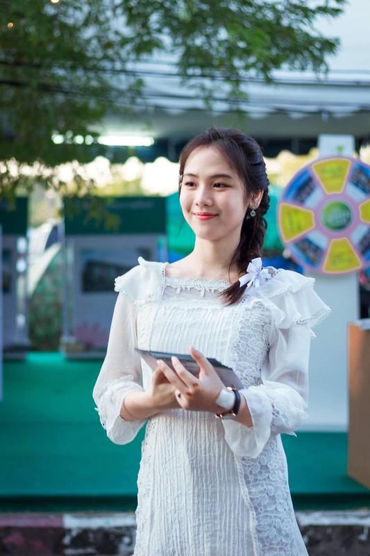 """Hot girl tra sua"" Thai Lan gay sot khi lo gioi tinh that-Hinh-14"
