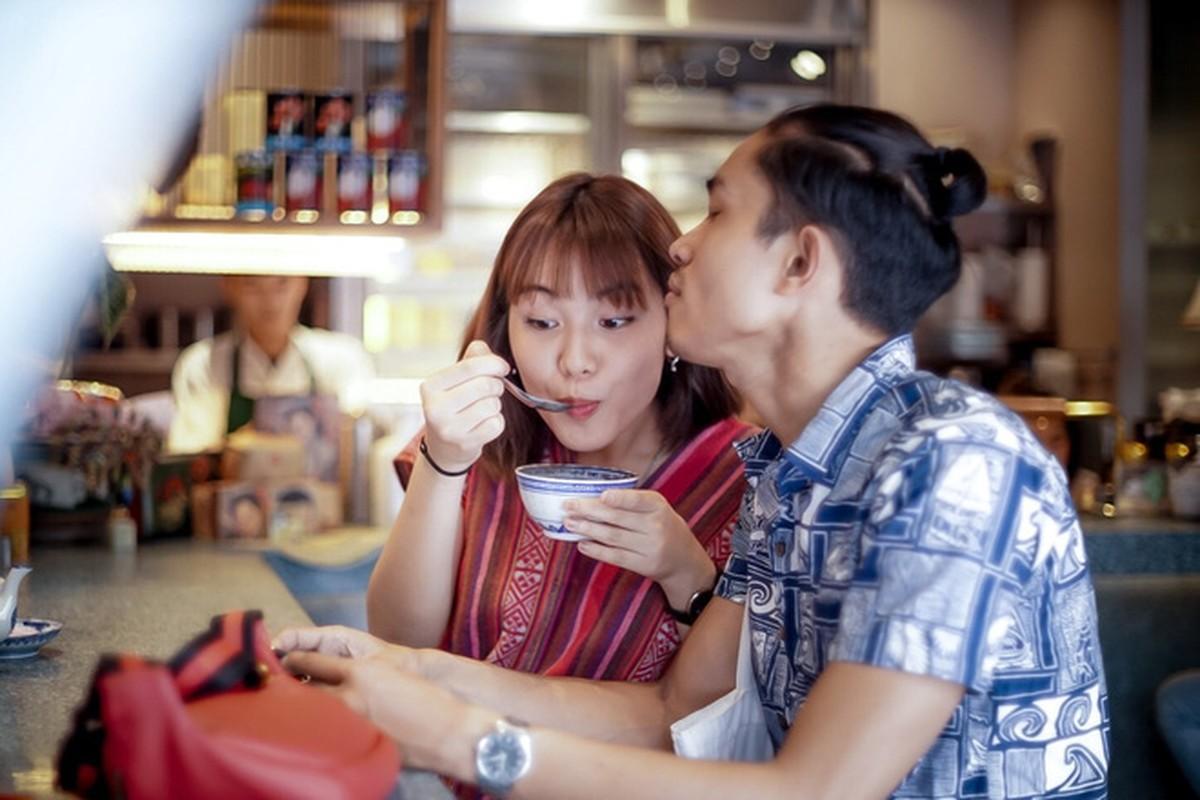 """Hot girl tra sua"" Thai Lan gay sot khi lo gioi tinh that-Hinh-8"