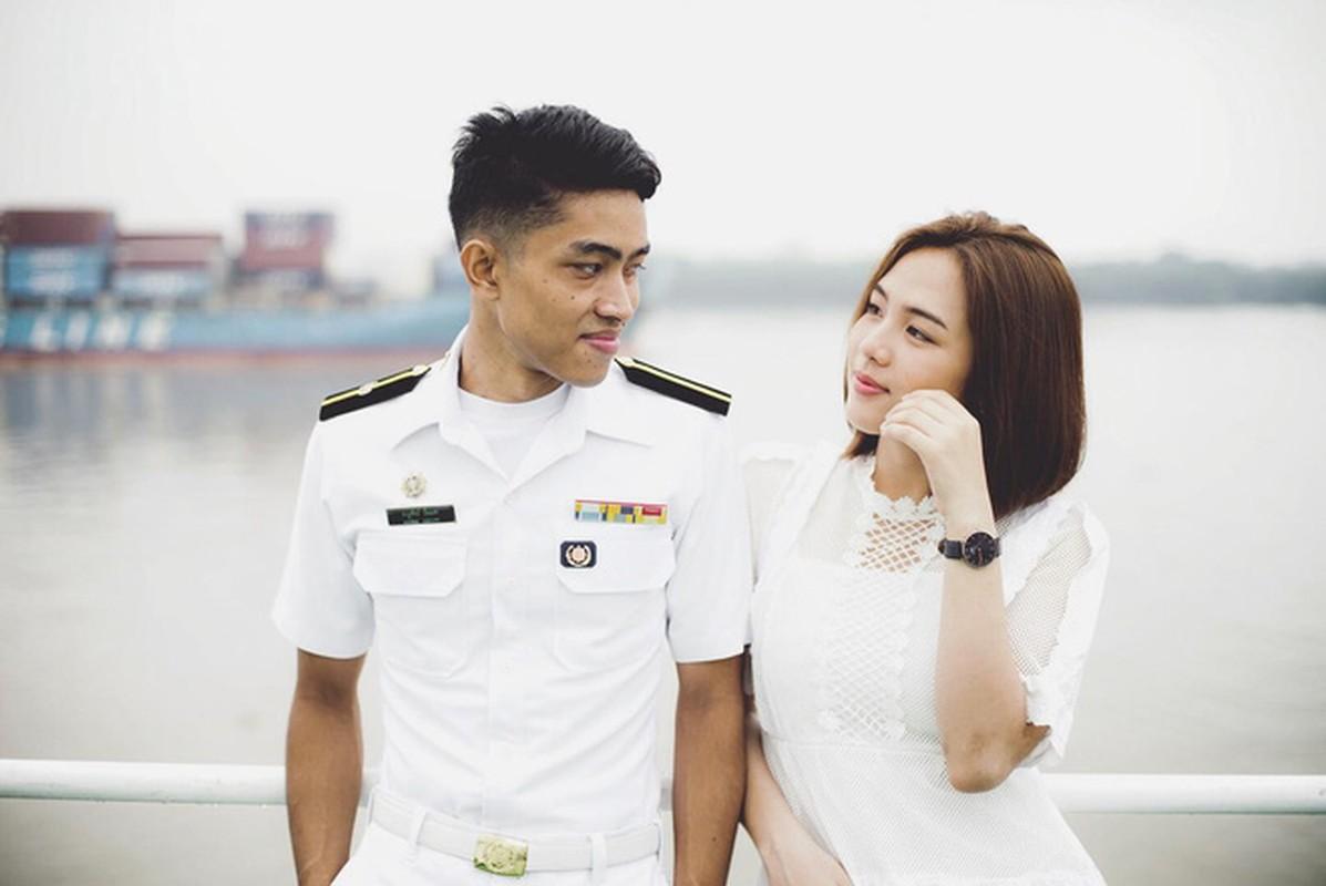 """Hot girl tra sua"" Thai Lan gay sot khi lo gioi tinh that-Hinh-9"
