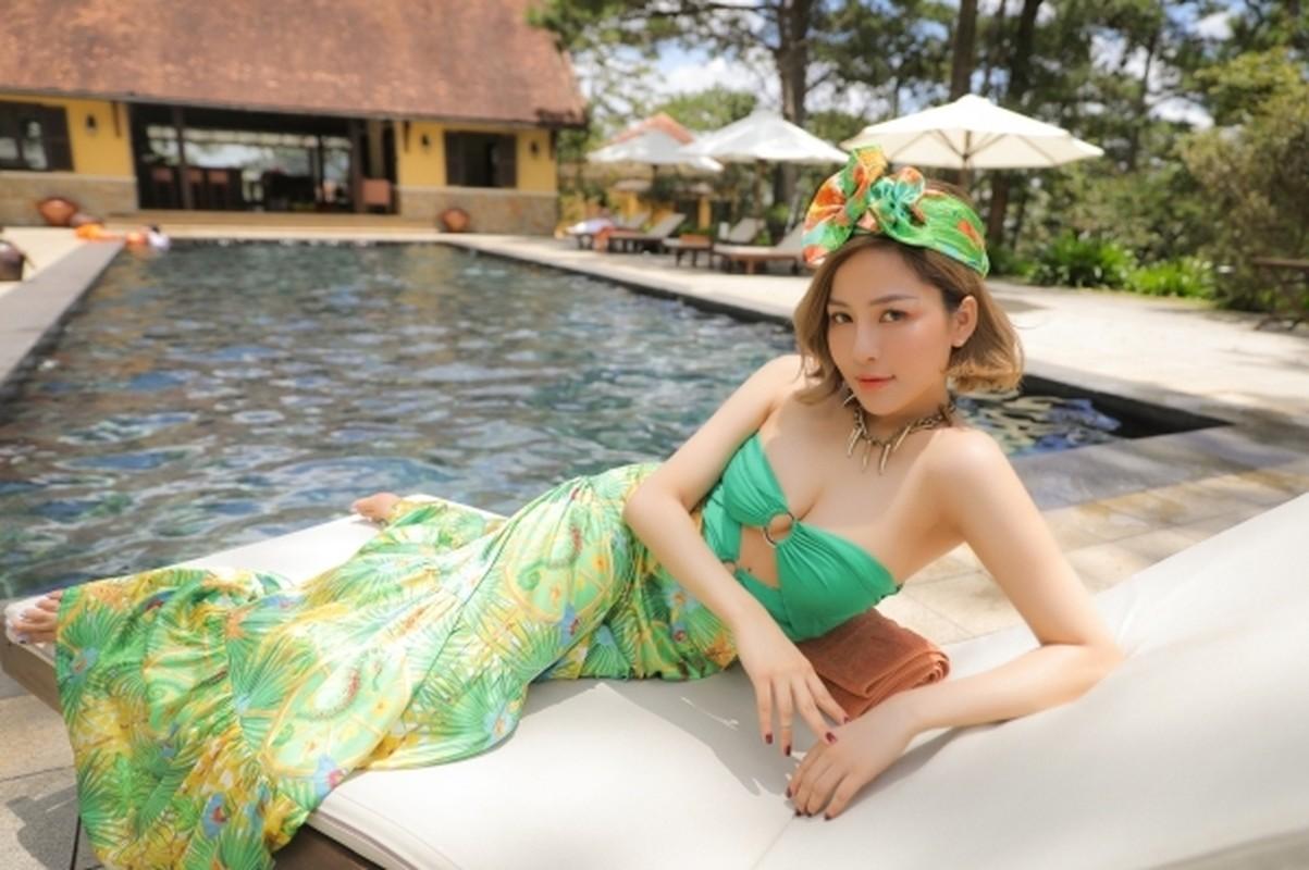 Het im ang, hot girl Tram Anh khoe cuoc song sung tuc bat ngo-Hinh-9